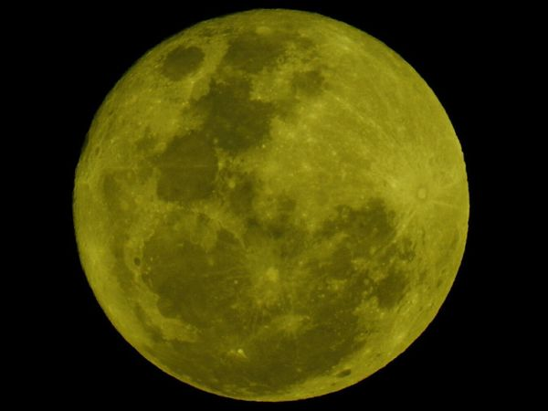Today super moon day! Moon Astronomy Moon Surface Night Beauty In Nature Tranquility Close-up Satellite View Space Planetary Moon Sky No People Nature Outdoors Scenics