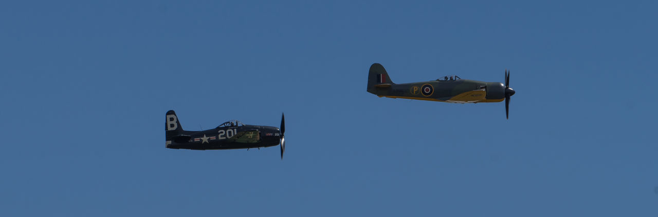 Navy Duxford Air Show Duxford Imperial War Museum Plane Raw SONY A7ii Aircraft Wing French Manfrottobefree Spotter Warbird Ww2 Zeiss