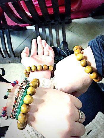 Un magnifique partage. La philosophie bouddhiste tibétaine 💙👌☝🙏💚 Bouddha  Meditation Tibetain Namaste Spiritualité Bouddhisme Tibétain Bouddhisme Tibet LamaSamten Moine