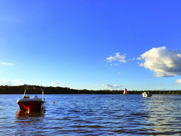 lifeboat Accident Boat Boat Boats Boats⛵️ Catboat Cloud Clouds Clouds And Sky Lake Lifeboat Nautical Vessel Outdoors River River View Riverbank View Riverside Sailboat Sailing Sailing Boat Sea Sea Boat Sky Sky And Clouds Water Waterfront