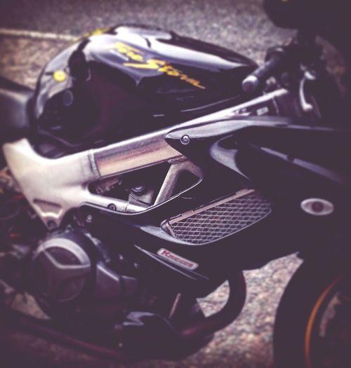 Bikers Messedupjournal Bike Bikelife Motorcycles Kas©