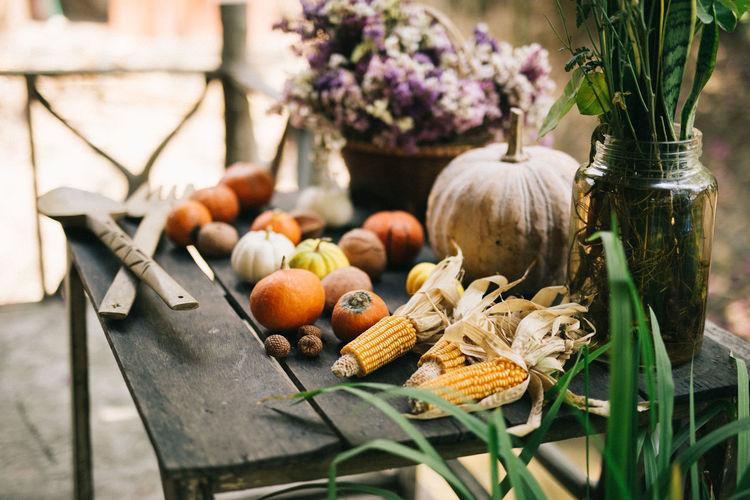 บ้านทรงล้านนา Freshness Flower Food Food And Drink Plant Flowering Plant Healthy Eating Vegetable Nature Wellbeing No People Fruit Day Selective Focus Close-up Wood - Material Leaf Growth Plant Part Outdoors