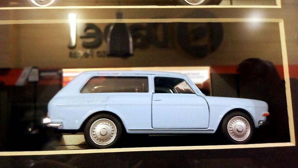 Beaultiful Car Volkswagen Variant TL !!!!😉😉