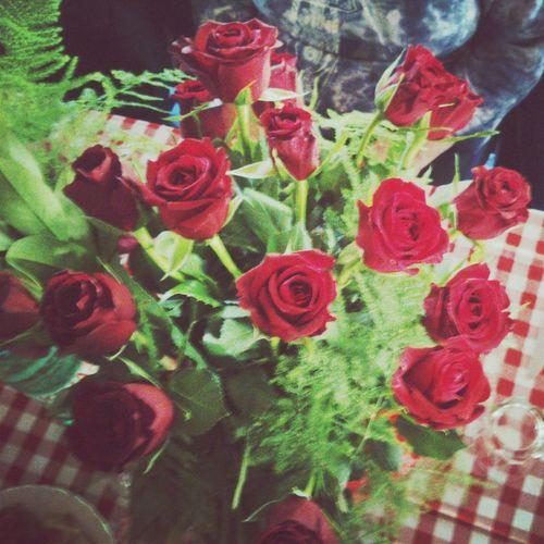 ich liebe dich vergeblicht :)