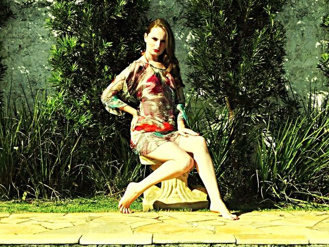 Moda Producaodemoda Editorial Fashion Editorial De Moda Meutrabalho Myjob Magazine