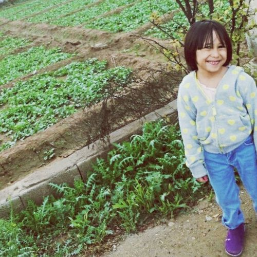 I love you First Eyeem Photo