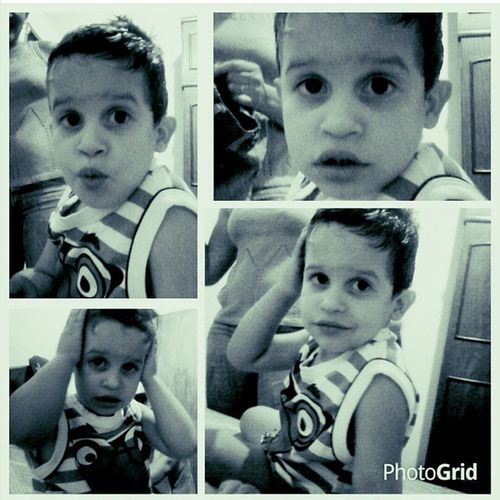 Lucas <3