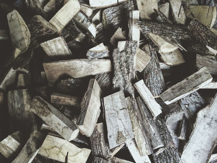 Abundance Backgrounds Brown Close-up Day Deforestation Deterioration Firewood Full Frame Heap Large Group Of Objects Log Lumber Industry No People Old Outdoors Repetition Run-down Stack Timber Wood - Material Wooden Woodpile