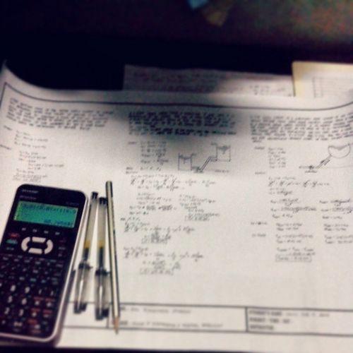 Kahit pinapatay na ako ng lagnat ko tuloy parin ang trabaho at sawakas natapos ko din sya :) Success Positive EngineeringPlates Hydrolicslab