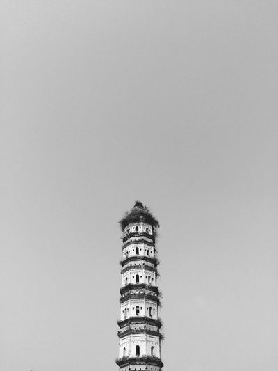 IPhoneography Building Blackandwhite Monochrome Simple Photography IOS 8 a pause... Negative Space