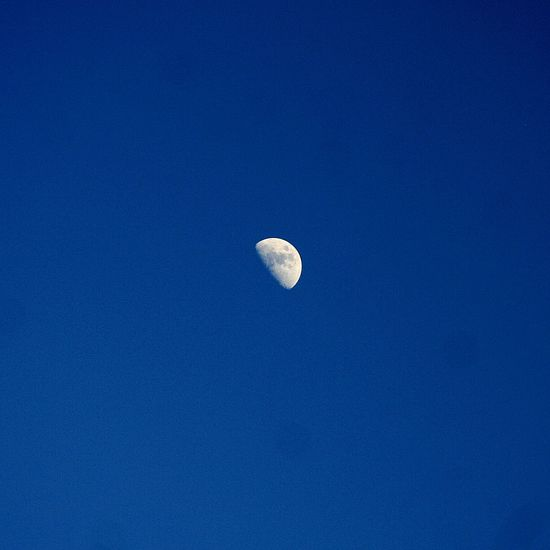 Moonlight Moonlight Moon Moon Shots Sky Collection Light Sky Collection Lunar Streamzoofamily Canon Photography