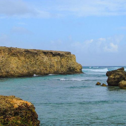 River Bay, St. Lucy Barbados