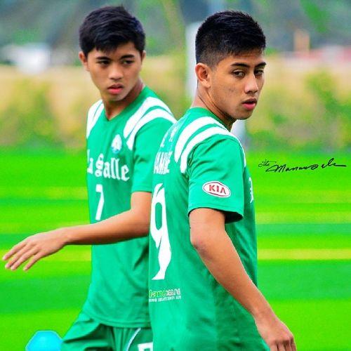 @gelodiamante @giodiamante9 Uaap76 Finalfour DLSUvsFEU Diamantebrothers themanansala sbspotlight football