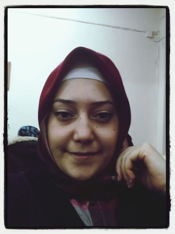 Kapalı ben :)