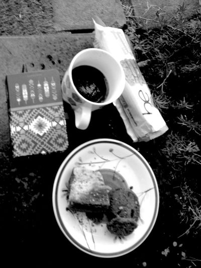 Wensday Breakfast Beforework Coffee Time Good Morning hi Have A Nice Day♥ Hello World Regards Chile StartTheDay