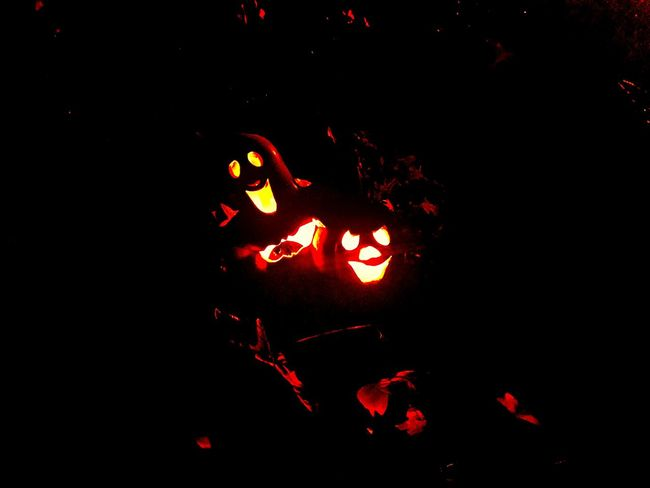 Happy Halloween everyone and I hope it's a spooky one for all the living and undead MUHAHAHAHAHA.............................. SpookyHalloween Halloween SpookyEyes Happy Halloween Nightphotography Night Mobilephotography Light Night Lights Silhouettes No People Eye4photography  Darkness And Light Flame Silhouette Taking Photos Scary Spooky Eyes Shadows Dark Fire And Flames Scaryface Scarymonster Halloween_Collection