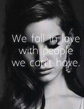 Senti Pain Love Reality Self