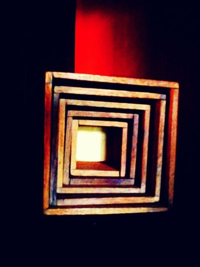 Art Geometry Square Artphotography Perfectlight Abstract