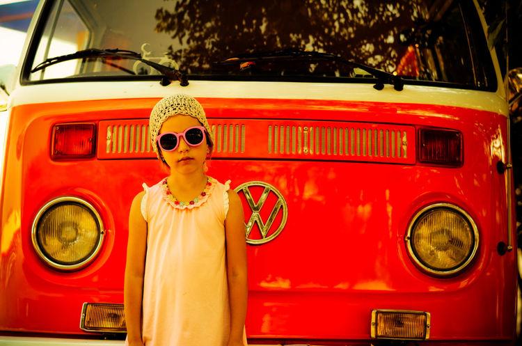 Hippie ✌ Lera