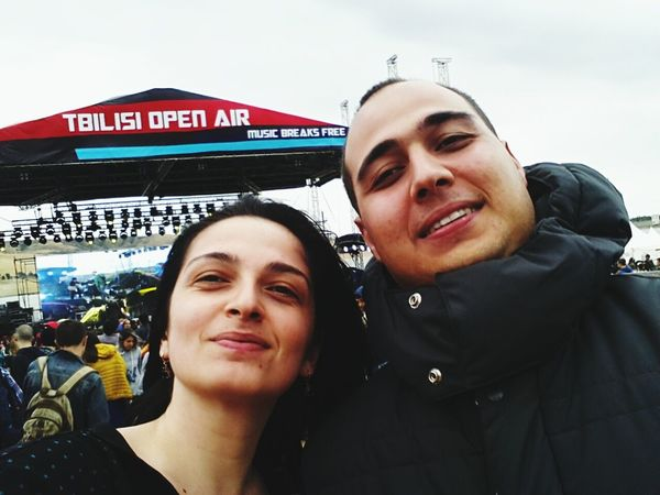 TbilisiOpenAir