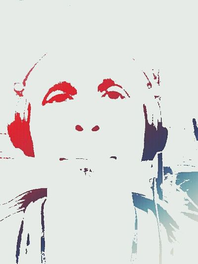 this is my usual head when I go outside .to work or just visit the city .full of dreams and music .love to take my own world with me every where and I start my day as usual with the music which I keep me on feet ..I am a dreamer which love to sheer with others ..I hope that you will have a nice sleep .good dreams .love and blessing .sweet followers ..khalid Enjoying Life Edition Inspiration Fantasy