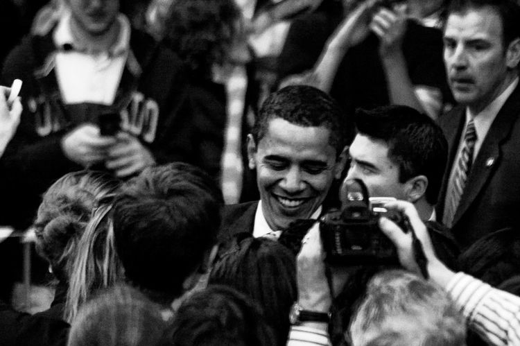 Barack Obama Black & White Crowds Obama Obama 2008 Speech Adult Black And White Black And White Photography Black&white Blackandwhite Blackandwhite Photography Blackandwhitephotography Campaign Celebration Communication Crowd Friendship Happiness Headshot Lifestyles Men Mobile Phone Night Nightlife Outdoors People Photo Messaging Photographing Photography Themes Portable Information Device Presidential Campaign Real People Selfie Stump Speech Technology Togetherness Wireless Technology Women Young Adult