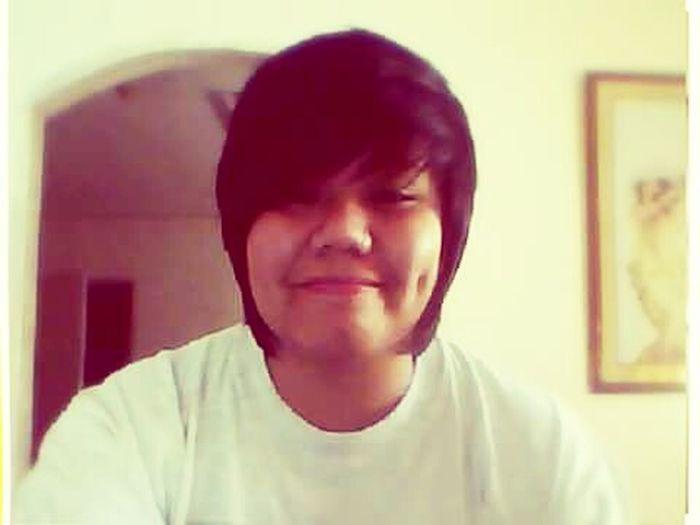 Smile Selfie ✌