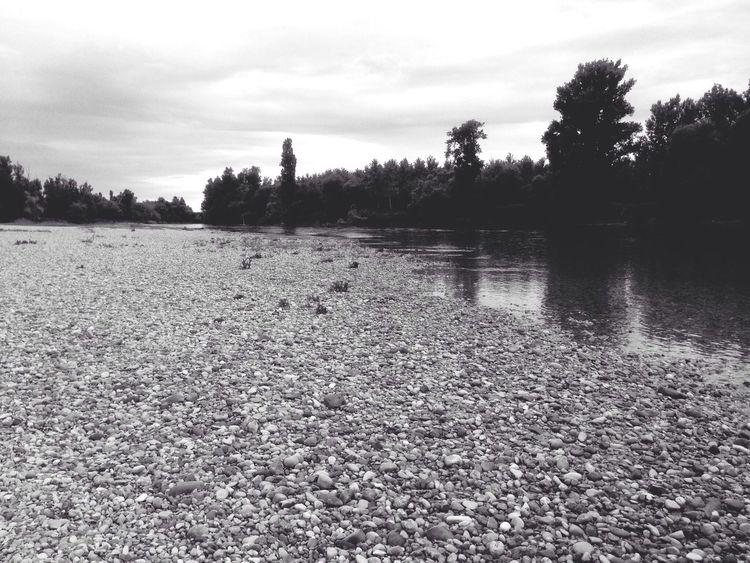 Le Doubs <3