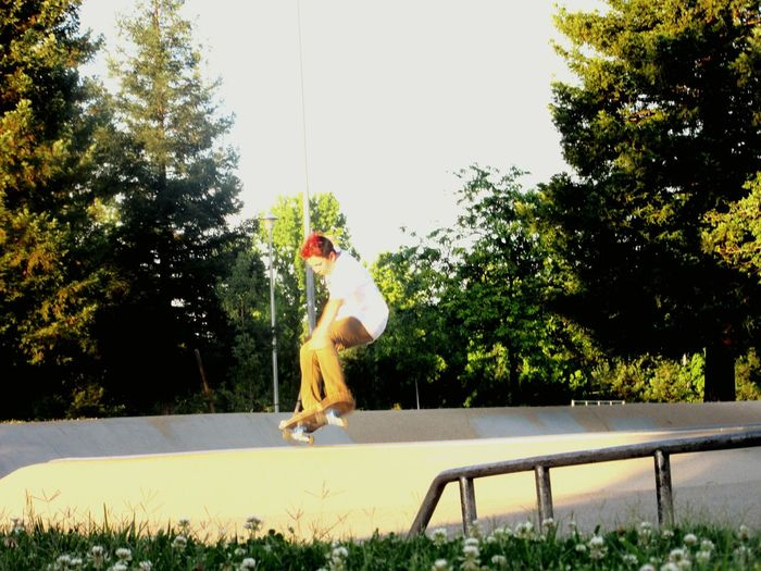 Urban Sports Skateboarding Check This Out Kickflip Enjoying The Sun Proud Mommy Cool Kids