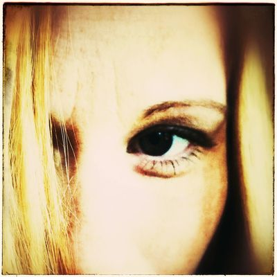 """""""All Eyes!"""" Open Your Eyes For Amnesty International AMPt - Shoot Or Die NEM Submissions Shootermag"""
