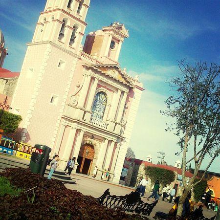 Querétaro-México People Photography Mexico Followme Popular Photos