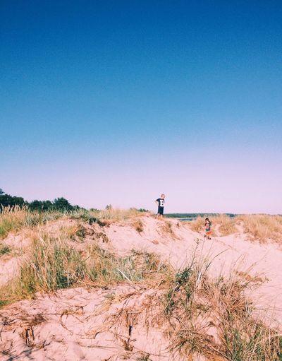 Boys of summer Enjoying The Sun Holiday Summer Vibes