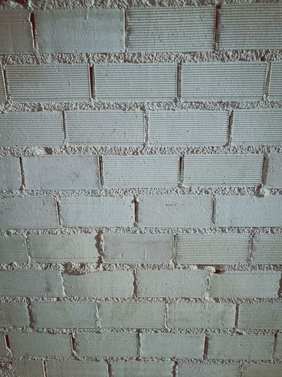 Pared Pared Wall