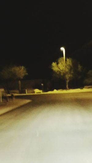 Coyotes  Movingtofast Blury Pic better luck next time..blew every shot of this pack?