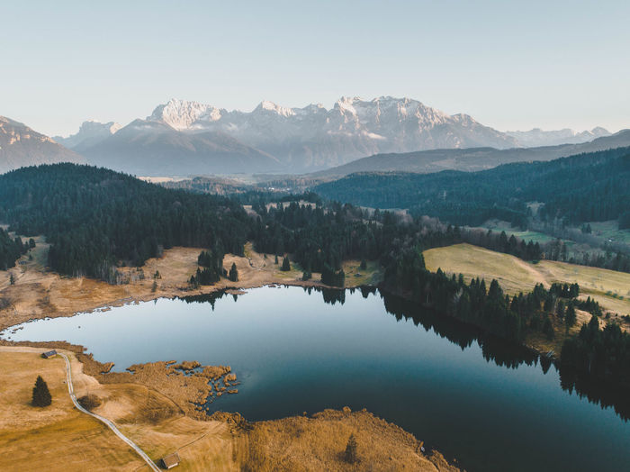 instagram.com/dani.kla Bavaria Beautiful Drone  Nature Nature Photography Beauty In Nature Beauty In Nature Dronephotography Germany Lake Landscape Mountain Mountain Range Nature Nature_collection Naturelovers No People Outdoor Outdoor Photography Outdoors Scenics Tranquil Scene Tranquility Tree Water