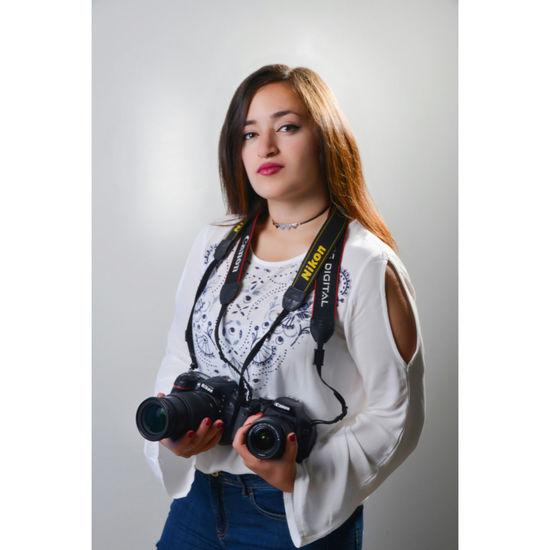 Snapshot Nature Women Canon Canon600D Anıyakala Manual Dalaman Canonphotography CaptureTheMoment TuğçeAkdeniz Nikon Photography Photo