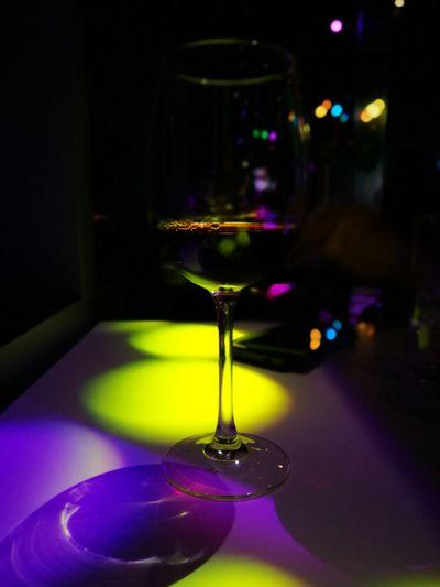 bar, wine, wine
