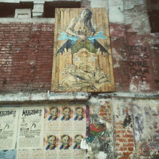 Arteurbano Mujer ColoniaRoma Artstreet Urbanstreet Urbanstyle