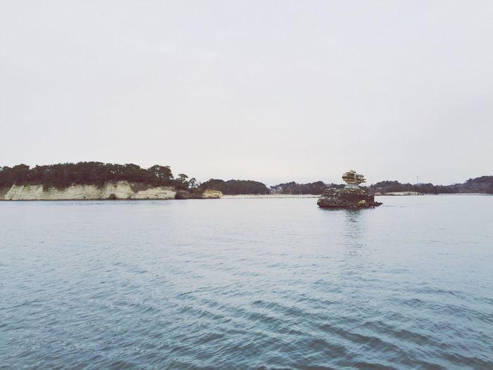 Nioujima Matsushima