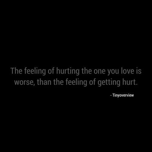 #qoute #hurt #feelings #love #worse Calligraphy Lifelessons #qoute #blackandwhite #love #hurt #Pain Communication Western Script Close-up Handwriting  Backgrounds First Eyeem Photo