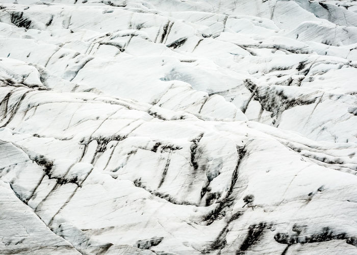 Cold Glacier Glaciers Ice Iceland Iceland_collection Landscape Landscape_Collection Landscape_photography Landscapes Landscapes With WhiteWall Nature