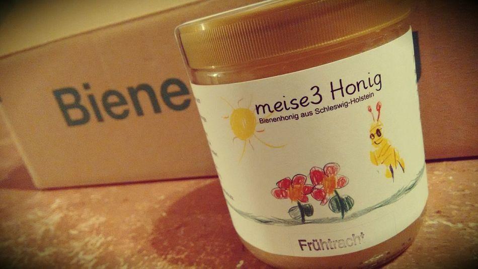 Honig Imkerei meise3 Bienen  Schleswigholstein Zwanzig15