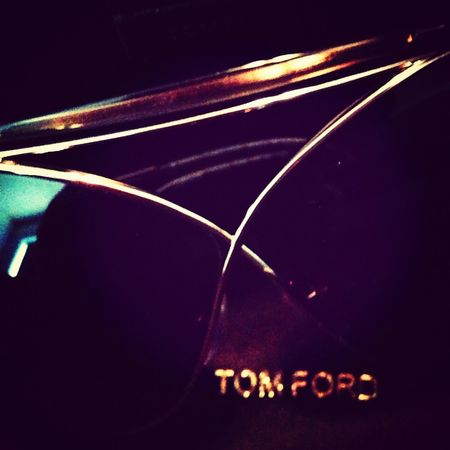 Bad bitch, H Town, Keep it Trill Y'all Know Y'all Can't Fkk Around, I Don't Pop Molly, I Rock Tom Ford.. Tom Ford Fashion