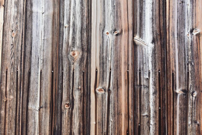 Rusty Nails Wood Holz Check This Out Check This Out! Textures And Surfaces Nature Textures Textures Minimalism Wood - Material Wooden Texture Beautifully Organized