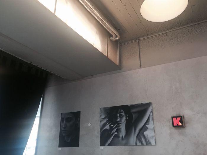 Wall Art Wall
