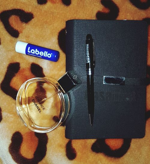 Daily Life Dailyphoto Daily Project Planning Day Agenda Perfume Schedule Basic Basicslife Basic Learning Simplicity Organization Smellsgood Smell Sucess Is The Ability To Go From Failure To Failure Without Losing Your Enthusiam