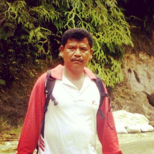 Bapak Tampubolon