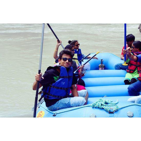 India_ig Ladakh Rafting Indus River Kargil