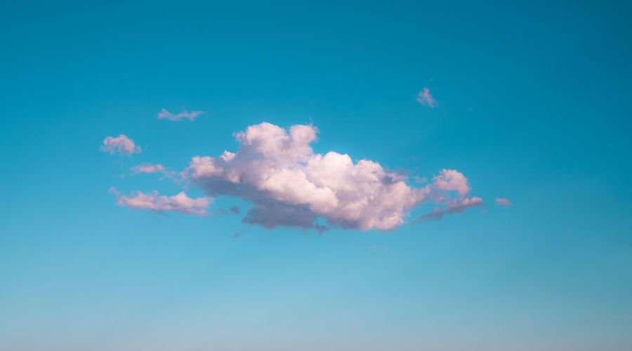 Nowhere USA Utah Sky Cloud - Sky Blue No People Nature Pink Color Beauty In Nature Outdoors Scenics - Nature Idyllic Flying Backgrounds