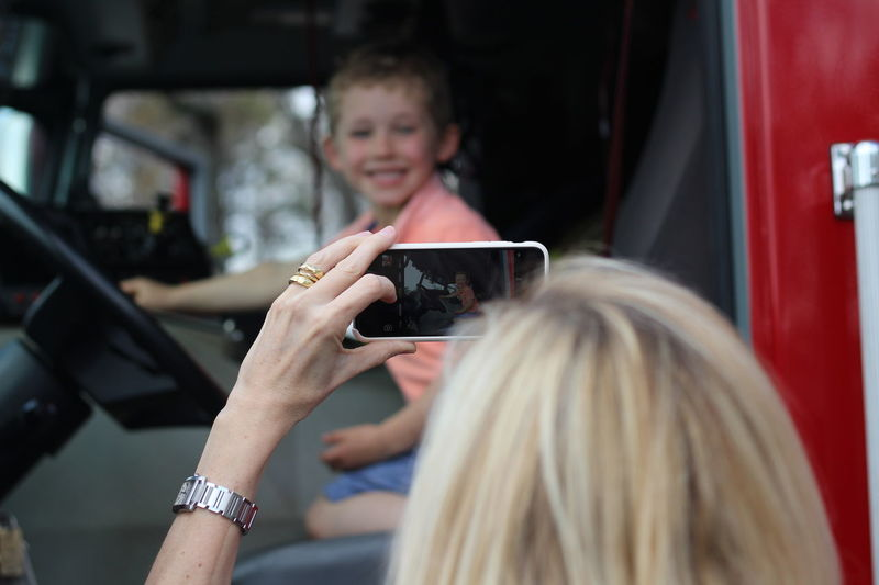 Adult Blond Hair Communication Connection Day Digital Viewfinder Filming Holding Indoors  Mobile Phone Only Women People Photographing Photography Themes Portable Information Device Real People Smart Phone Smiling Technology Togetherness Two People Wireless Technology Women Young Adult Young Women